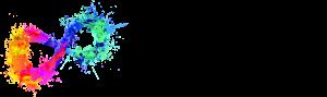 logo-3-horiz