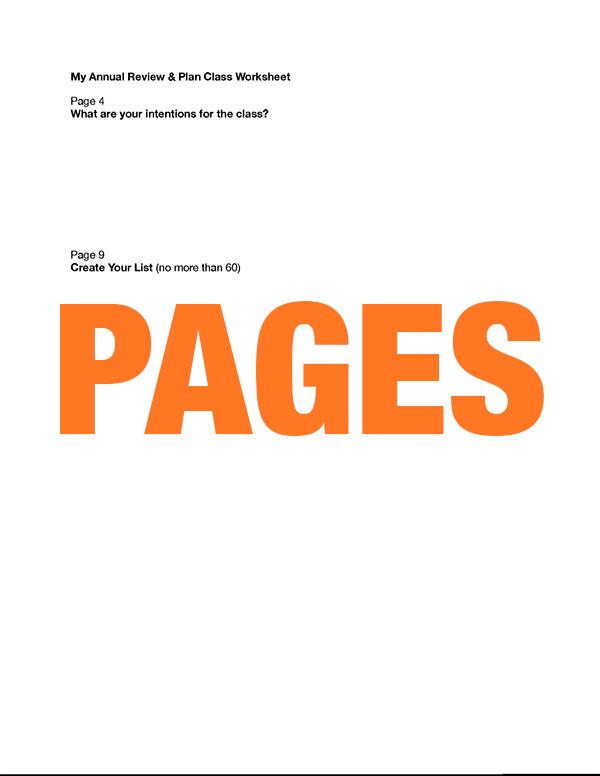 reviewplanwkshtimgpages