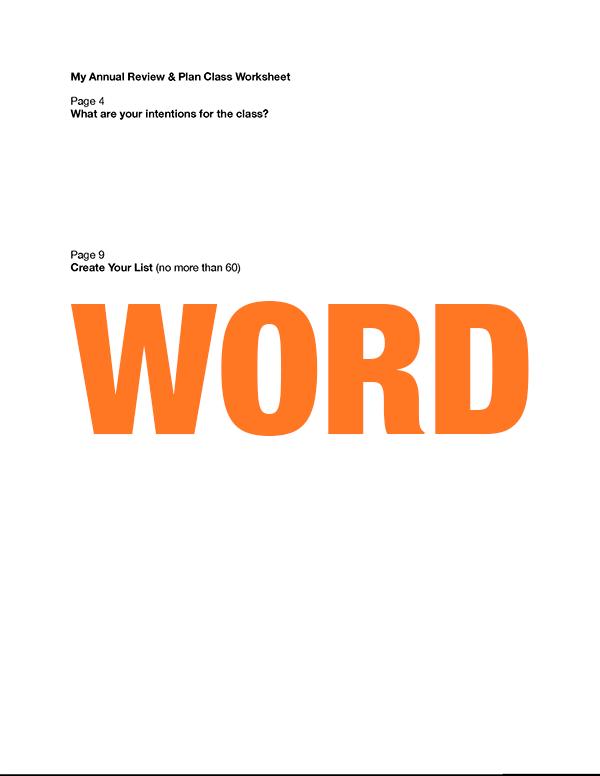 reviewplanwkshtimgword