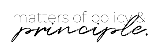 principle520px