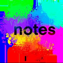 heartnotes0.5x